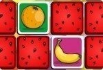 Fruit Match 2