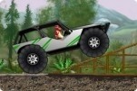 Snelle Buggy